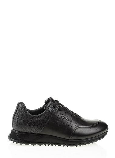 Ayakkabı-Greyder